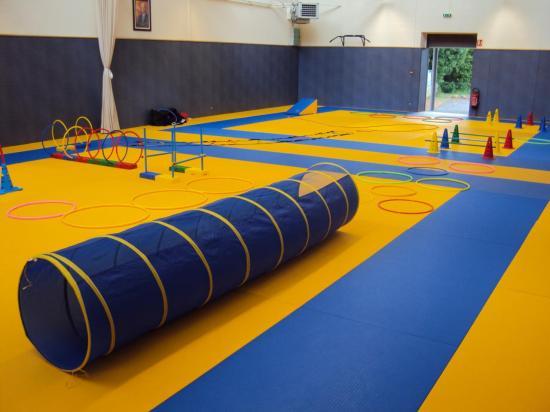 baby-judo-charlieu-2012-001.jpg