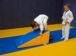 baby-judo-charlieu-2012-008.jpg