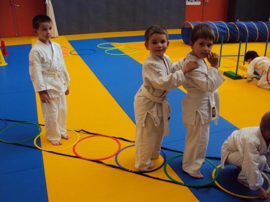 baby-judo-charlieu-2012-009.jpg