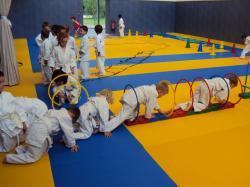 baby-judo-charlieu-2012-016.jpg