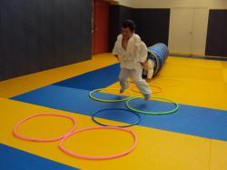 baby-judo-charlieu-2012-018.jpg
