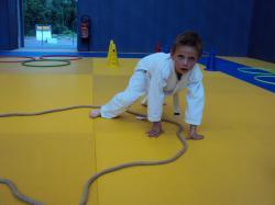 baby-judo-charlieu-2012-026.jpg