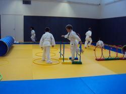 baby-judo-charlieu-2012-027.jpg