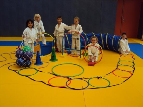 baby-judo-charlieu-2012-033-1.jpg
