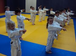 baby-judo-charlieu-2012-041.jpg