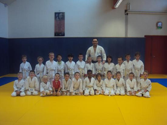 baby-judo-charlieu-2012-052.jpg