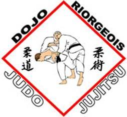 Site du DOJO RIORGEOIS