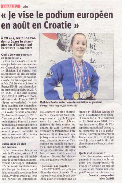 Mathilde Zagreb 1