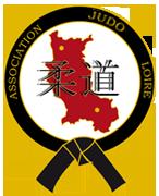 Site de l'ASSOCIATION JUDO LOIRE