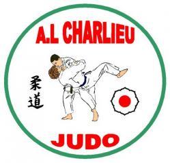 logo-charlieu-jpeg-reduit.jpg